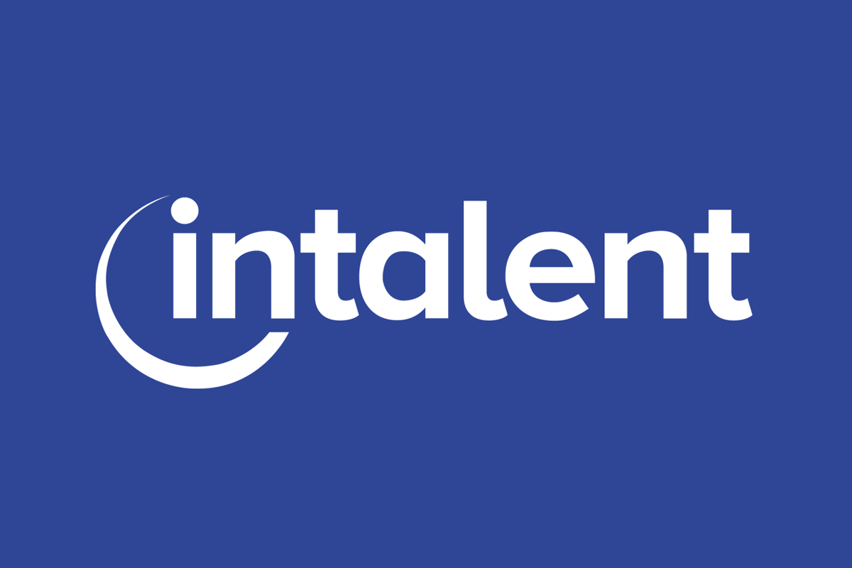 In Talent