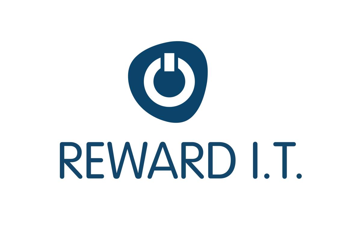 Reward I.T.