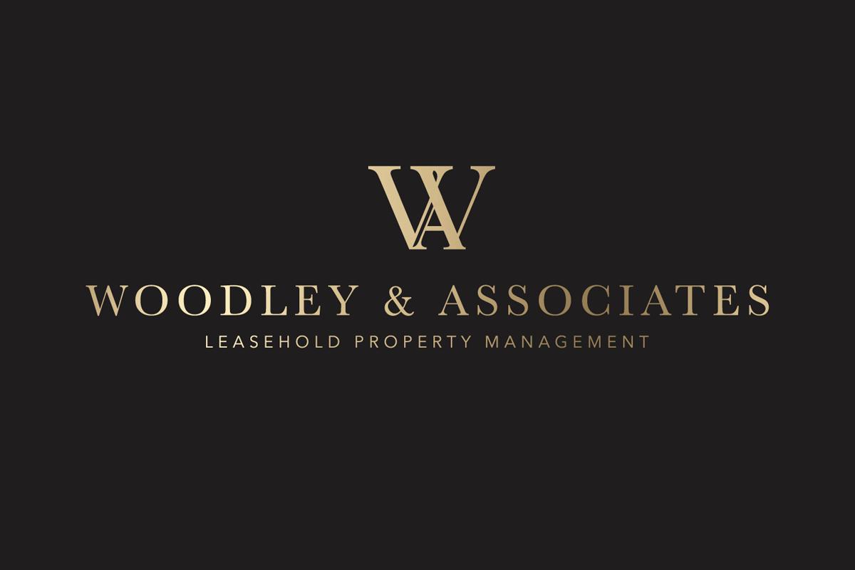 Woodley & Associates